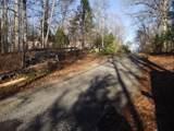 0 Riverview Dr - Photo 8