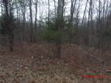 135 Saddle Tree Ln - Photo 1