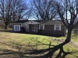 816 Busbey Ave - Photo 1