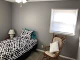 816 Busbey Ave - Photo 10