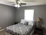 816 Busbey Ave - Photo 11