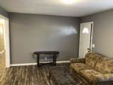 816 Busbey Ave - Photo 3