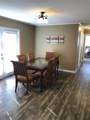 816 Busbey Ave - Photo 4