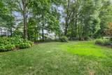 1401 Stornoway Ln - Photo 47