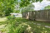 210 Magnolia Ave - Photo 57
