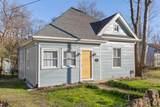 5102 Beulah Ave - Photo 31