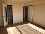 1414 Continental Dr - Photo 14