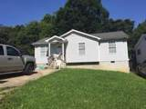 5278 Rotary Dr - Photo 1