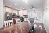 360 Looneys Creek Dr - Photo 22