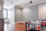 360 Looneys Creek Dr - Photo 33