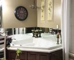 515 Riverbluff Dr - Photo 22