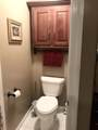 515 Riverbluff Dr - Photo 26