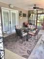 515 Riverbluff Dr - Photo 33