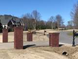 515 Riverbluff Dr - Photo 52