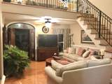 515 Riverbluff Dr - Photo 8