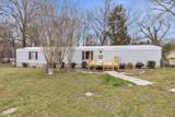 6206 Ramsey Forgey Rd - Photo 1