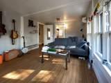 1128 Westwood Ave - Photo 8
