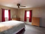 5609 Francis Springs Rd - Photo 8