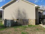4240 Old Dunlap Rd - Photo 10