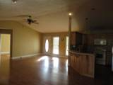4240 Old Dunlap Rd - Photo 25