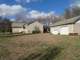 4240 Old Dunlap Rd - Photo 8