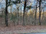 0 Henson Gap Rd - Photo 1