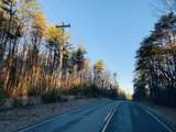 0 Henson Gap Rd - Photo 3