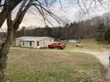 230 County Road 733 - Photo 1
