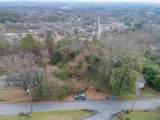 0 View Dr - Photo 1