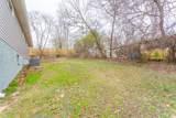 3306 Black Oak Cir - Photo 30