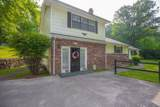 8545 Crabtree Rd - Photo 1