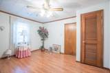 8545 Crabtree Rd - Photo 12