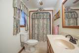 8545 Crabtree Rd - Photo 13