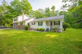 8545 Crabtree Rd - Photo 2