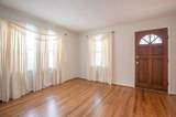 8545 Crabtree Rd - Photo 3