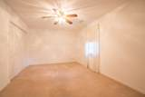 8545 Crabtree Rd - Photo 5