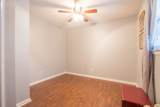 8545 Crabtree Rd - Photo 6