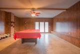 8545 Crabtree Rd - Photo 8