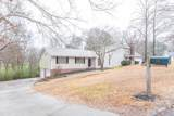 8704 Forest Hill Dr - Photo 2