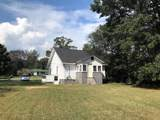 3891 Chattanooga Valley Rd - Photo 2