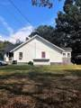 3891 Chattanooga Valley Rd - Photo 3