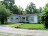 3891 Chattanooga Valley Rd - Photo 4