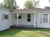 3891 Chattanooga Valley Rd - Photo 5