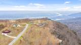 0 River Bluffs Dr - Photo 1