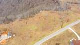 0 River Bluffs Dr - Photo 11
