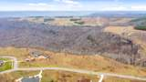0 River Bluffs Dr - Photo 12