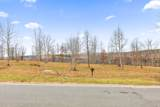 0 River Bluffs Dr - Photo 13