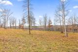 0 River Bluffs Dr - Photo 14
