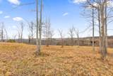 0 River Bluffs Dr - Photo 16