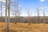 0 River Bluffs Dr - Photo 17